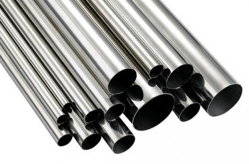 Tìm hiểu các loại ống inox trên thị trường